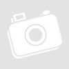 BiogenicPet Vitality SMALL - 60 tablets (1 month supply)